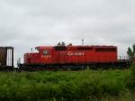 CP 6024