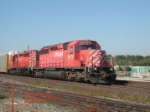 CP 6073