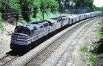 Amtrak 359