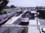 Amtrak 341