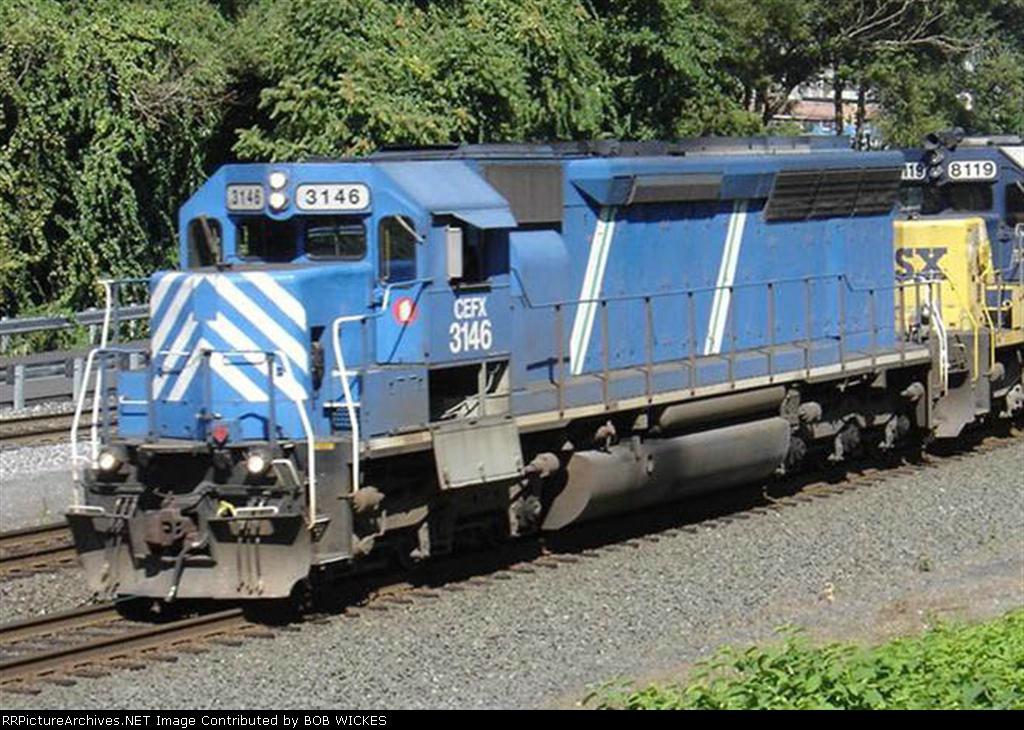 CEFX 3146