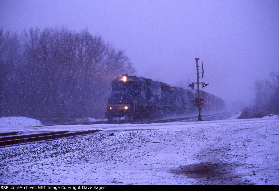 CR 6706