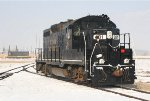 Utah Central Railway