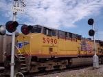 UP 5990
