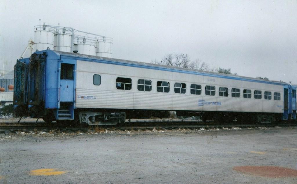 NDM 4485