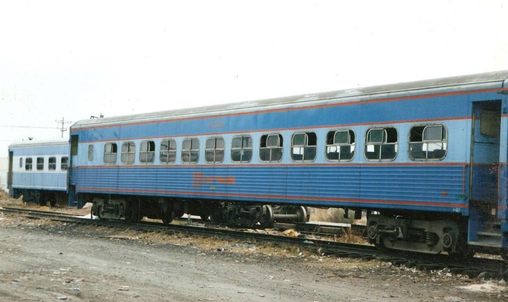 NDM 4789