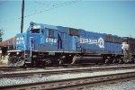 CR 6744 - Roanoke, VA