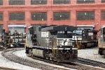 NS 9-40CW 9068