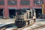 NS 9-40CW 9674