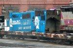 NS GP38 2943, RP-E4C 708 & SD40E 6318