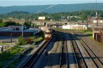 NS SD70ACe 1000 leads 37A