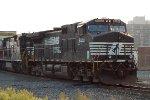 NS 9-40CW 9444