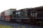 NS C39-8 8554