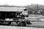 NS 9-40CW 9914