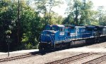 NS 8-40CW 8342