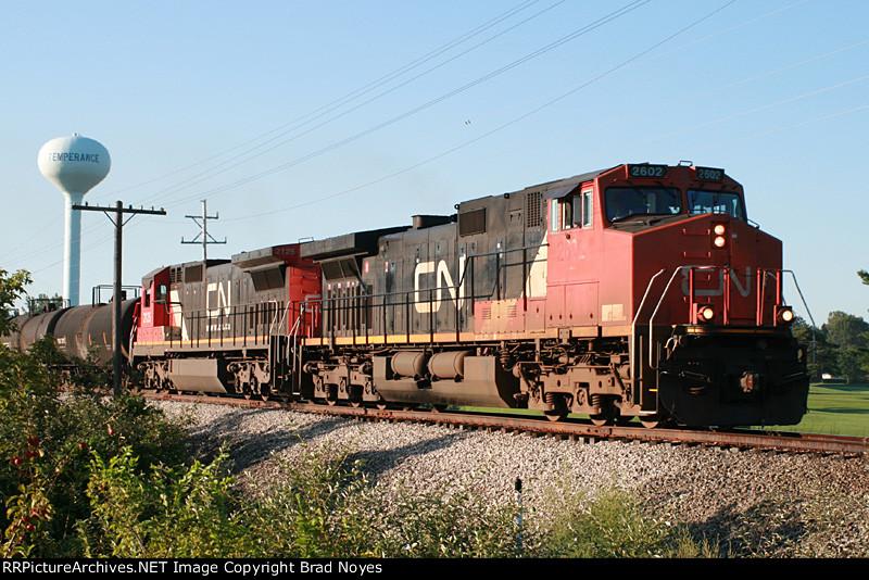 CN 2602