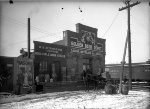 Salida Beer Depot