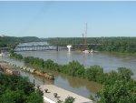Missouri River Flooding 6/28