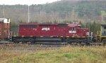 JFDX 8045