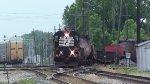 NS 5187 (Bottle Train)