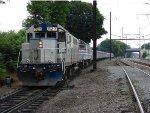 AMTK 523
