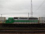 CITX 3064