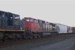 Q620 with CN 2519