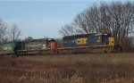 SD40 Duo