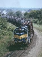IC&E 6401 West