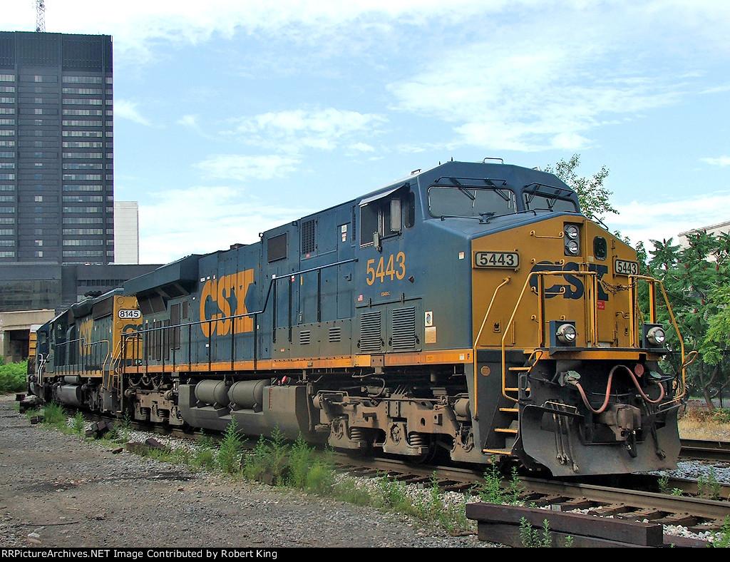 CSX 5443 Q438 (2)