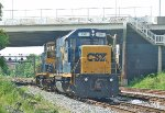 CSX 1561 EB Lite Power