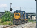 CSX 1156 EB Lite Power