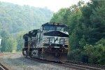 NS 9-40CW 9091