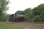 NS 9-40CW 9170 leads 22W
