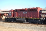 HLCX 3505