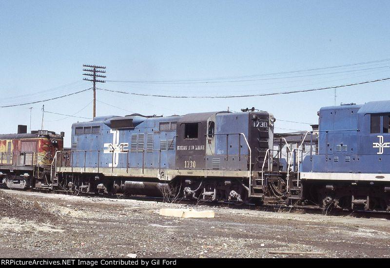 1730(GP-9)