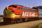 Rock Island 676