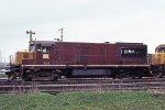 RI 205