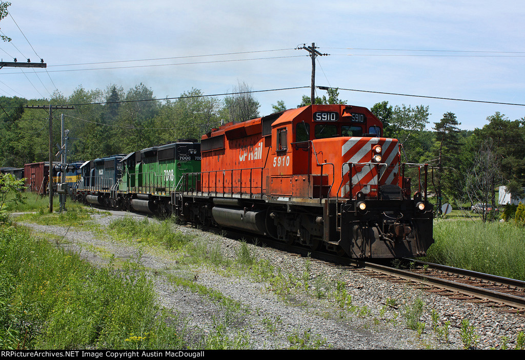 CP 253-02
