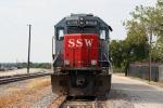 SSW 9699