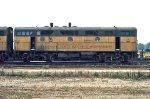 CNW 307