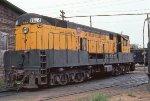 CNW 1694