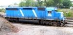 CEFX 3130