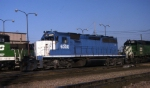 EMDX 6300