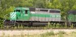 FURX 3024