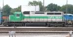 FURX 3043