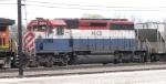 HLCX 6204