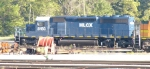 HLCX 8150