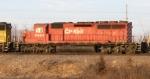 NREX 5682