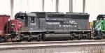 NREX 7401
